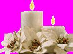 MARIE : écouter, prier et reste un moment à la Grotte de Lourdes. B98dc5de